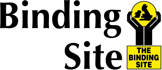 The-Binding-Site-Group-Logo